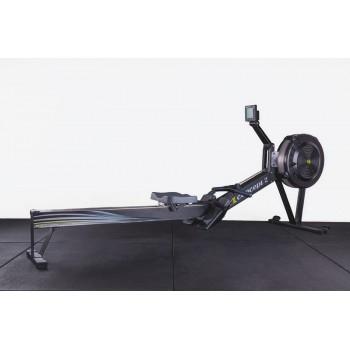 Indoor Rower Concept 2...