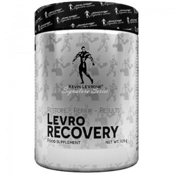 Kevin Levrone Levro...