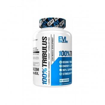 Evl Nutrition 100%...