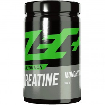 ZEC+ Creatin Monohydrate...