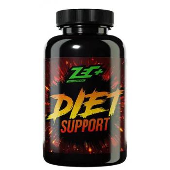 ZEC+ Diet Support, 150...