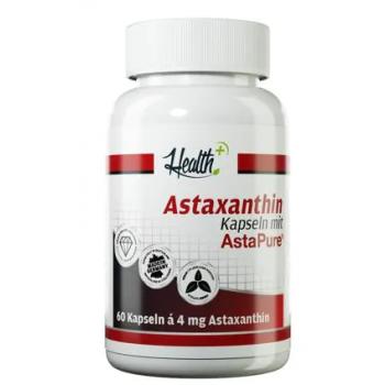 ZEC+ Health+ Astaxanthin,...