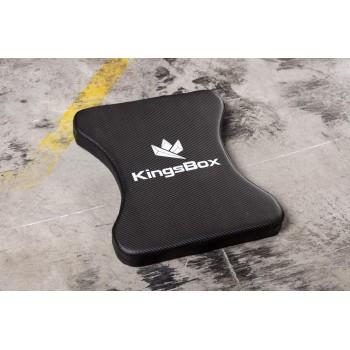KingsBox Handstand Matte