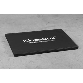 KingsBox HSPU Competition Mat