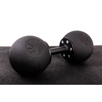 Circus Dumbbell