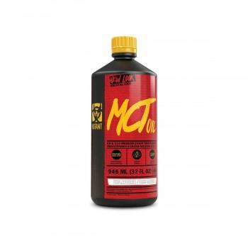 Mutant Core Series MCT Oil,...