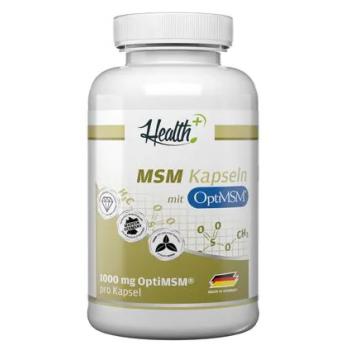 ZEC+ Health+ MSM (mit...