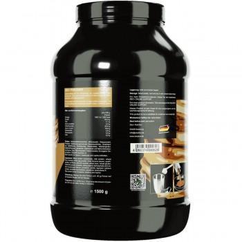 ZEC+ Protein Pancakes, 1500...