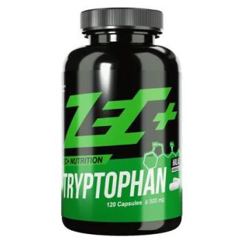ZEC+ Tryptophan, 120...