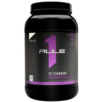 Rule1 R1 Casein Protein,...