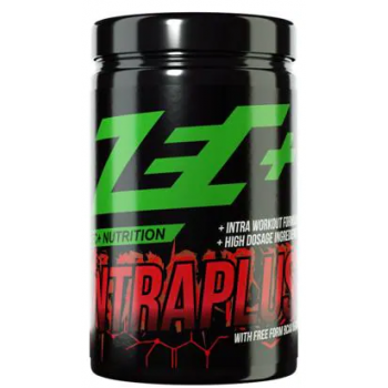ZEC+ Intraplus Shake, 620 g...