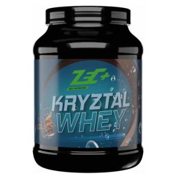 ZEC+ Kryztal Whey, 500 g Dose