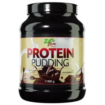 ZEC+ Ladies Protein...