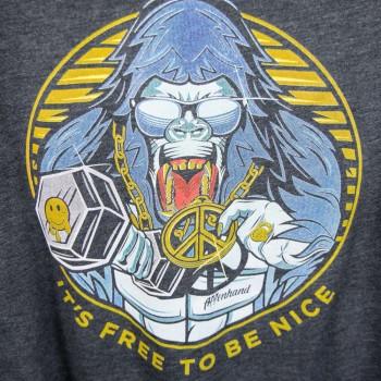 BE NICE Shirt