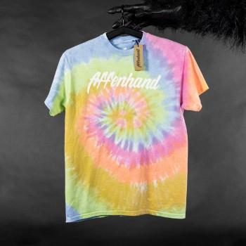 Fantastisch-Froh Shirt