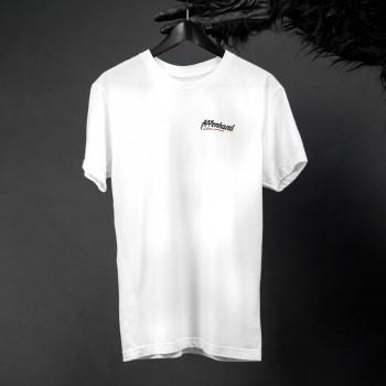 German Elite Fitness T-Shirt