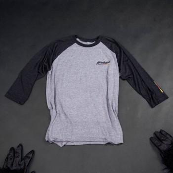 German Elite Fitness 3/4 Shirt