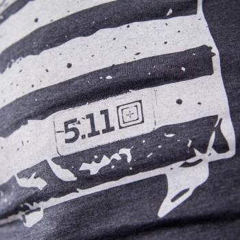 Westen T-Shirt Damen