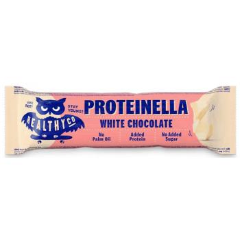 HealthyCo Proteinella Bar,...