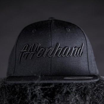 Affenhand SnapB(L)ACK