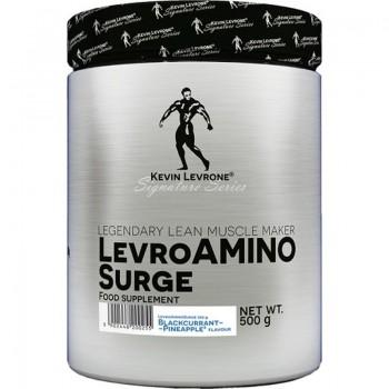 Kevin Levrone Amino Surge 500g