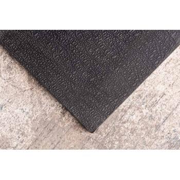 Mighty Rubber Floor