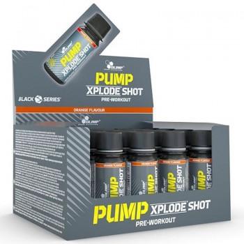 Olimp Pump Xplode Shots...