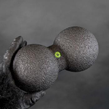 Selbstmassage Duoball Groß