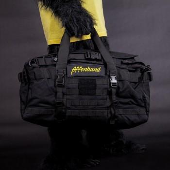 Sporttaschen Rucksack