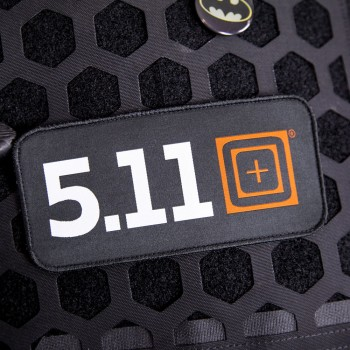 5.11 Tactical Logo Patch