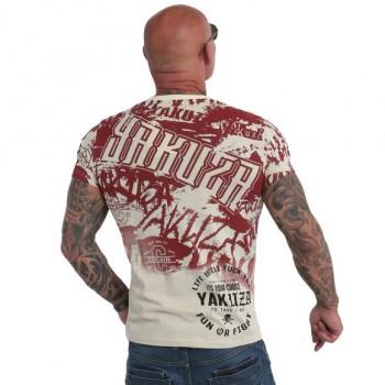 Life Allover T-Shirt,...