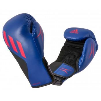 adidas Boxhandschuhe SPEED...