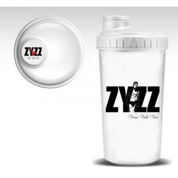 "Zyzz Shaker ""Master of..."