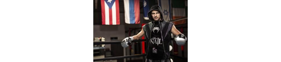 Fightwear online kaufen | Boxkampfbekleidung | Fightstuff24