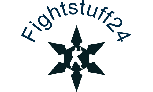 Fightstuff24.de