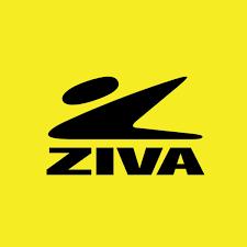 ZIVA®