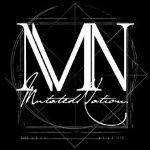 Mutated Nation