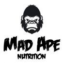 Mad Ape Nutrition